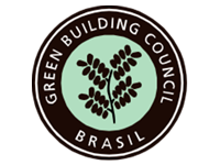 GREEN-BUILDING-COUNCIL-BRASIL