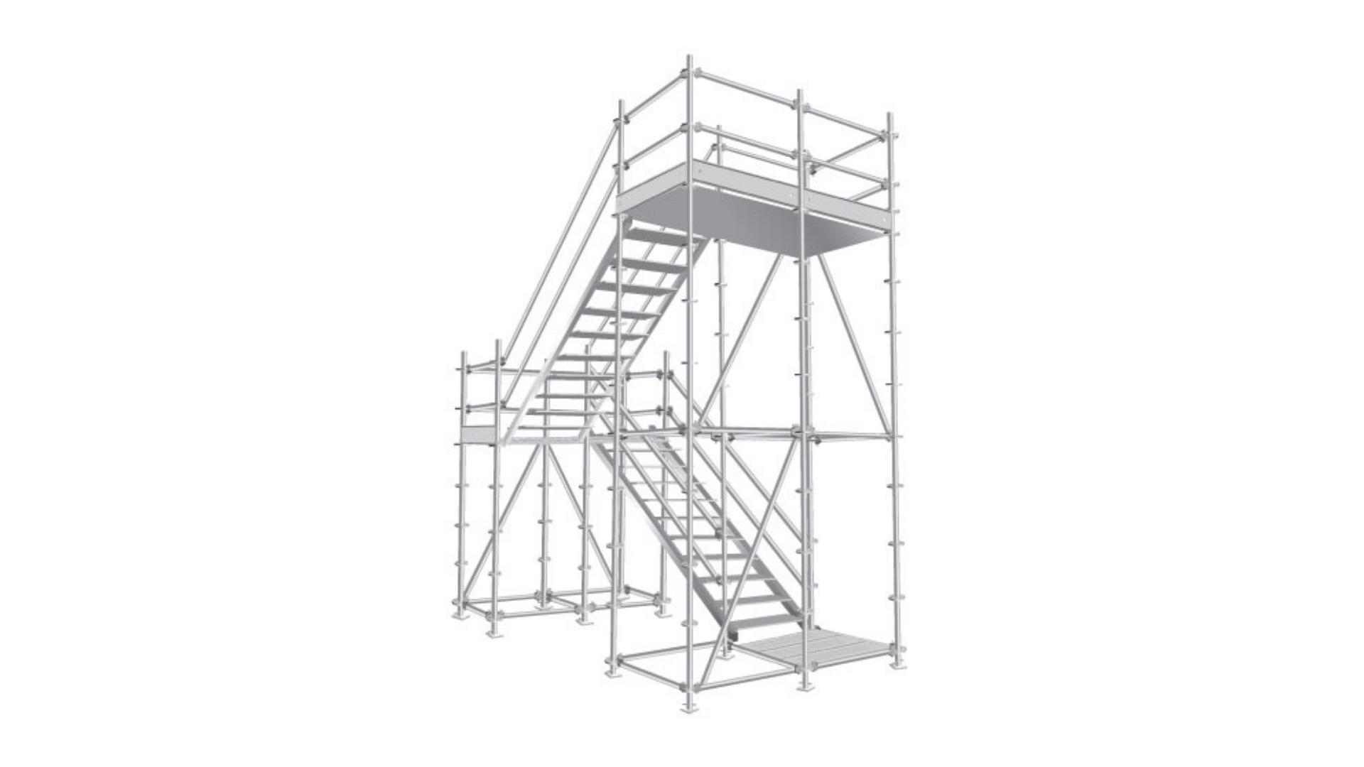 escada de acesso 03